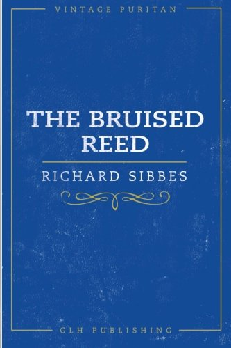 9781941129074: The Bruised Reed