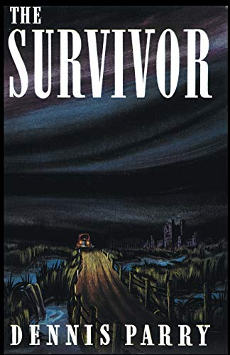 9781941147368: The Survivor (Valancourt 20th Century Classics)