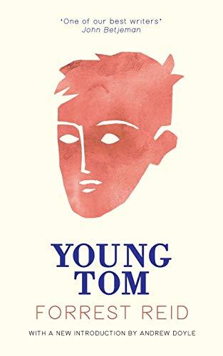 9781941147498: Young Tom (Valancourt 20th Century Classics)