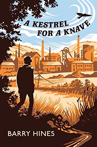 9781941147870: A Kestrel for a Knave