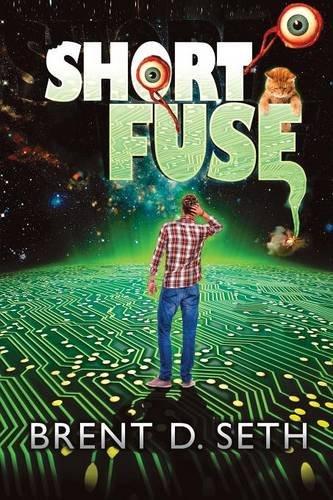 9781941157039: Short Fuse