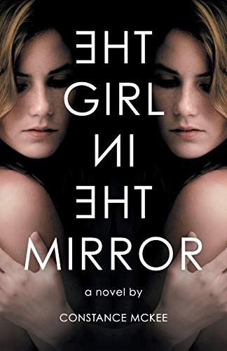 9781941165874: The Girl in the Mirror