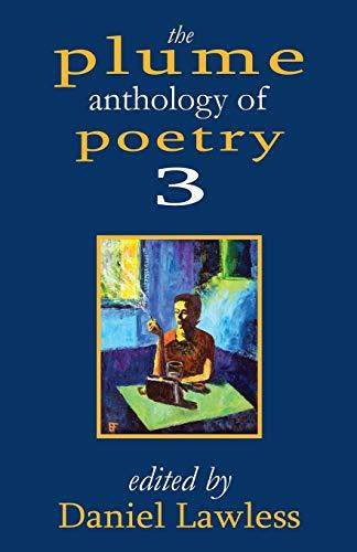 9781941196168: Plume Anthology 3