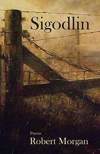 Sigodlin: Morgan, Robert