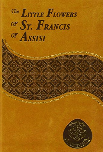9781941243220: Little Flowers of St. Francis of Assisi