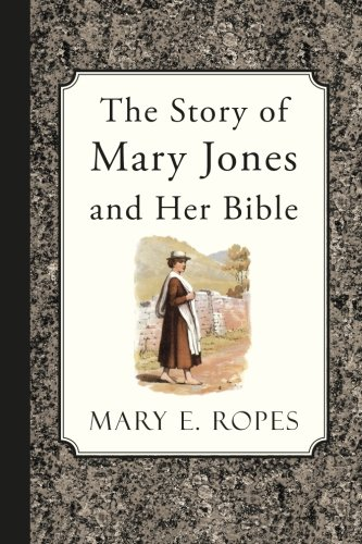 a review of a short creative story of mary and her boyfriend trevor Fictional story essay  short stories literature review creative story:  short story: bane vs angel mary rowlandson's story story of an hour.