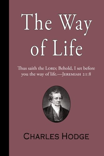9781941281635: The Way of Life