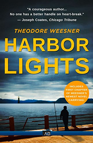 9781941286838: Harbor Lights