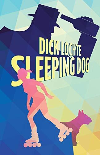 9781941298091: Sleeping Dog