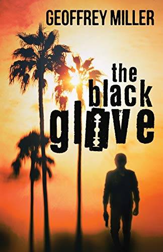 9781941298886: The Black Glove