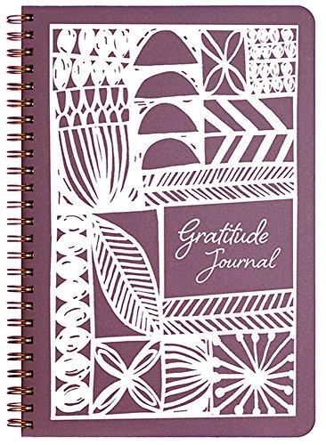 9781941322048: Gratitude Journal