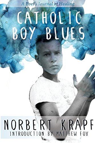 9781941365007: Catholic Boy Blues