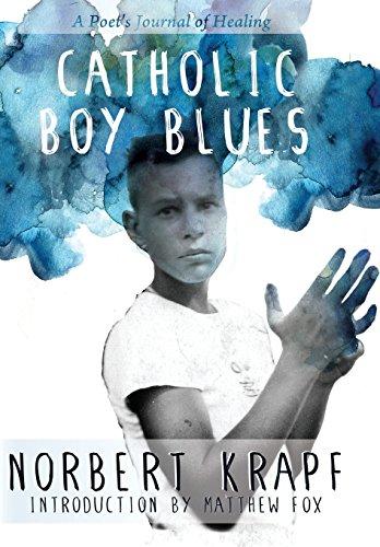 9781941365014: Catholic Boy Blues