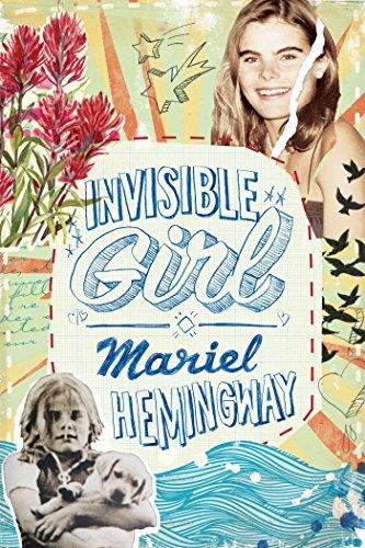 Invisible Girl: Hemingway, Mariel