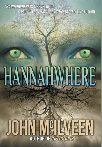 9781941408612: Hannahwhere