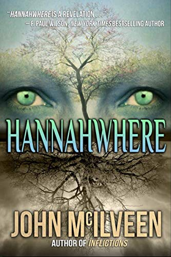 9781941408629: Hannahwhere