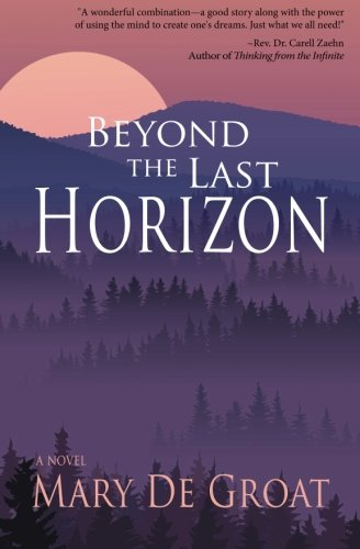 9781941478196: Beyond the Last Horizon