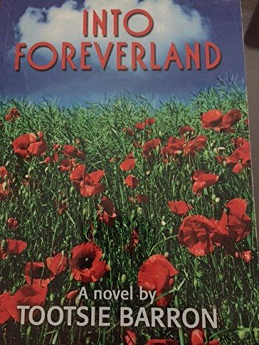 9781941501115: Into Foreverland