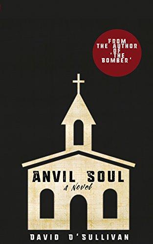 9781941541593: Anvil Soul
