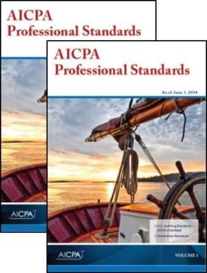 9781941651797: Professional Standards