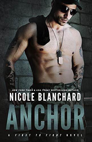 9781941665817: Anchor