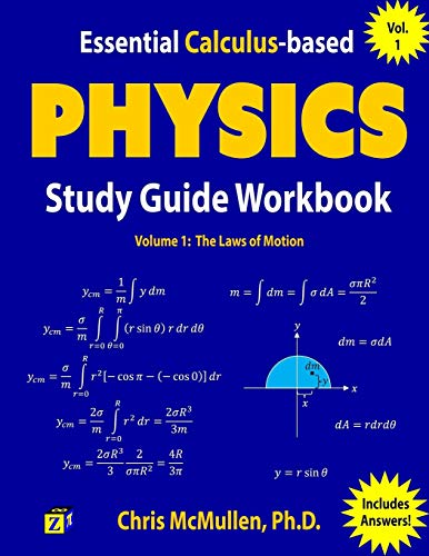 9781941691151  Essential Calculus