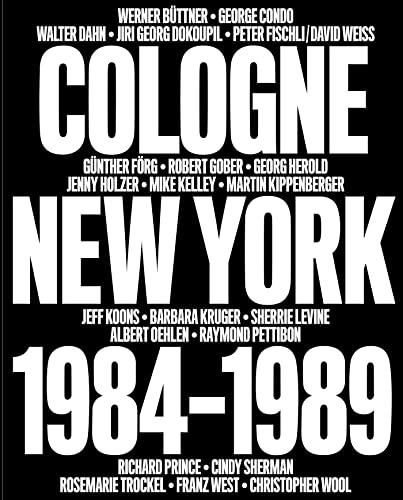 No Problem: Bob Nickas