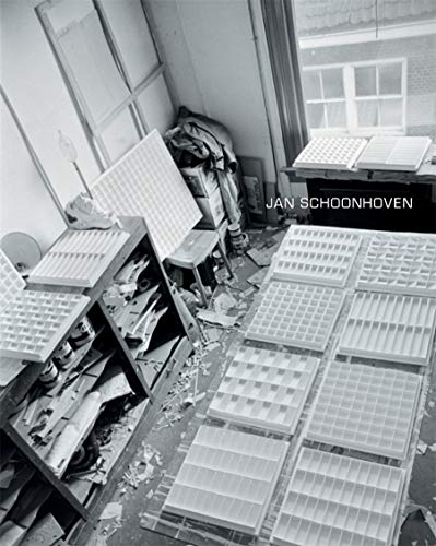Jan Schoonhoven: Schoonhoven, Jan