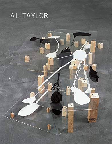 9781941701126: Al Taylor: Pet Stains, Puddles, and Full Gospel Neckless