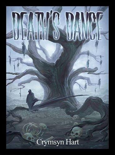9781941706138: Death's Dance
