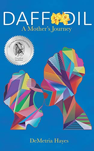 9781941721001: Daffodil: A Mother's Journey