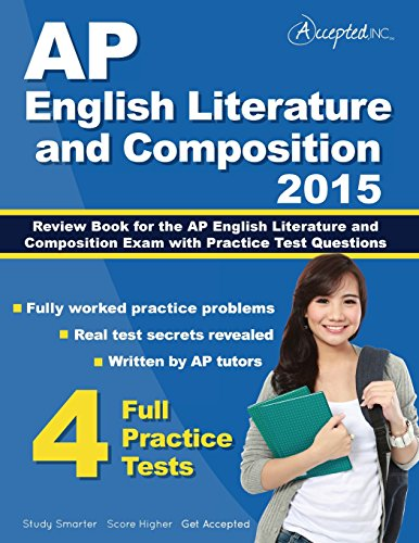 ap english 11 practice essays Ap® english language and composition-english 11 honors readings include essays, letters, biographies, editorials  practice ap.