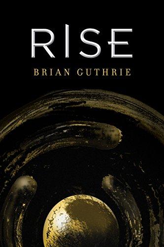 9781941758830: Rise
