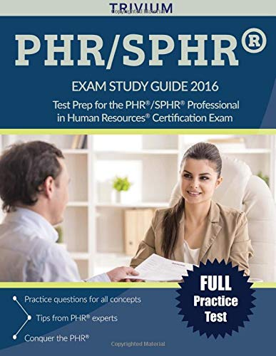 phr sphr certification paper Phr/sphr certifications the human resources certification institute (hrci) (phr) and senior professional in human resources (sphr.
