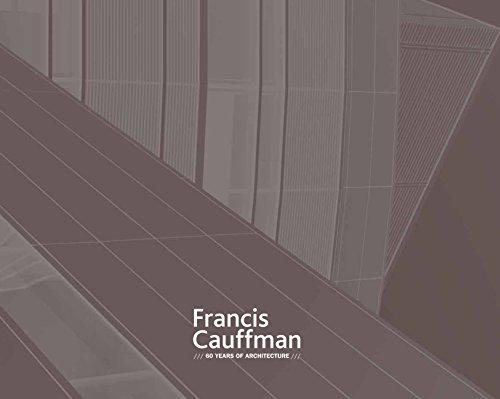 9781941806005: Francis Cauffman History