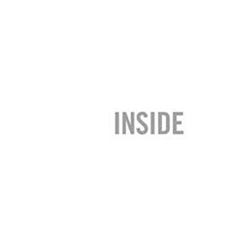 Perkins+Will: Inside (Paperback): Perkins+will