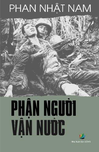 9781941848012: Phan Nguoi Van Nuoc
