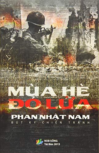 9781941848173: Mua He Do Lua (Vietnamese Edition)