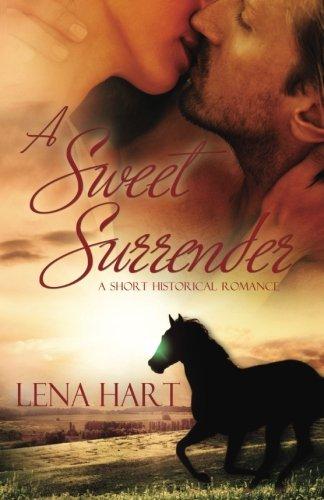 9781941885123: A Sweet Surrender