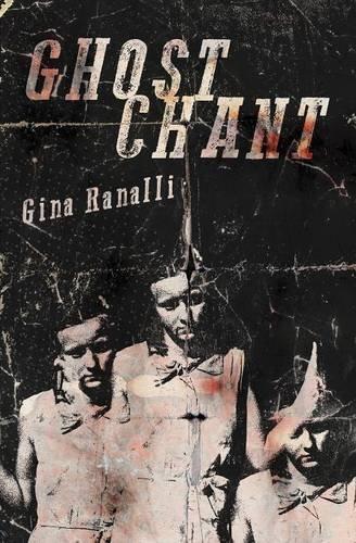 Ghost Chant: Ranalli, Gina