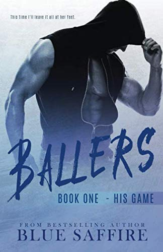 9781941924969: Ballers: His Game (Volume 1)