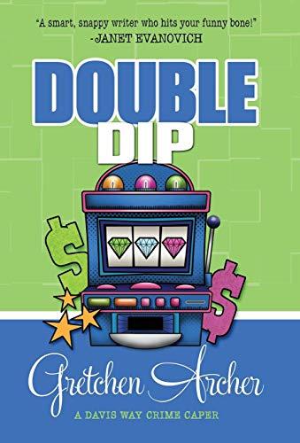 9781941962015: Double Dip