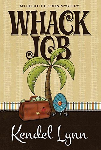 Whack Job: Lynn, Kendel