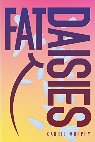 9781941985014: Fat Daisies