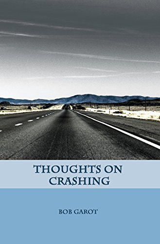9781941997024: Thoughts on Crashing
