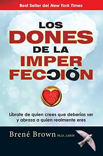 9781941999004: Los dones de la imperfección (Spanish Edition)