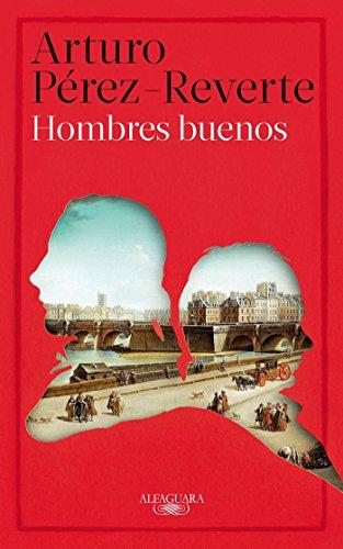 9781941999172: Hombres buenos (Spanish Edition)