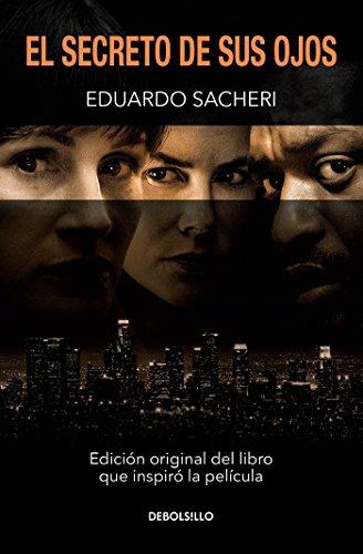 9781941999608: El secreto de sus ojos - MTI (Secret in Their Eyes) (Spanish Edition)