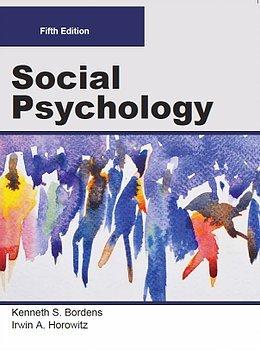 9781942041313: Social psychology