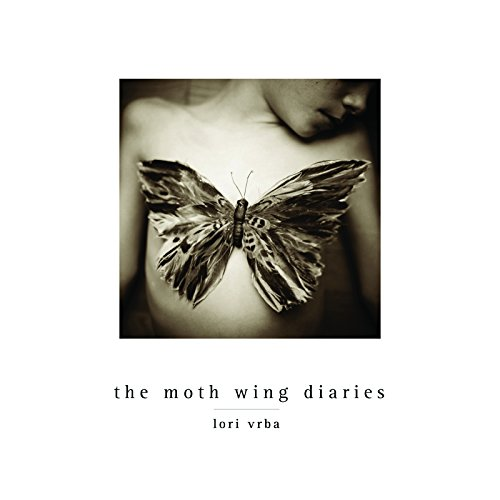 The Moth Wing Diaries